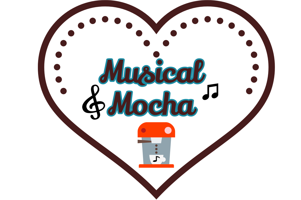 Musical Mocha