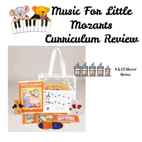 Preschool Piano Review Music For Little Mozarts