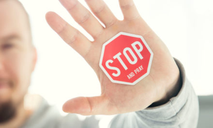Christian Musicians- Saying No to Serving Without Guilt